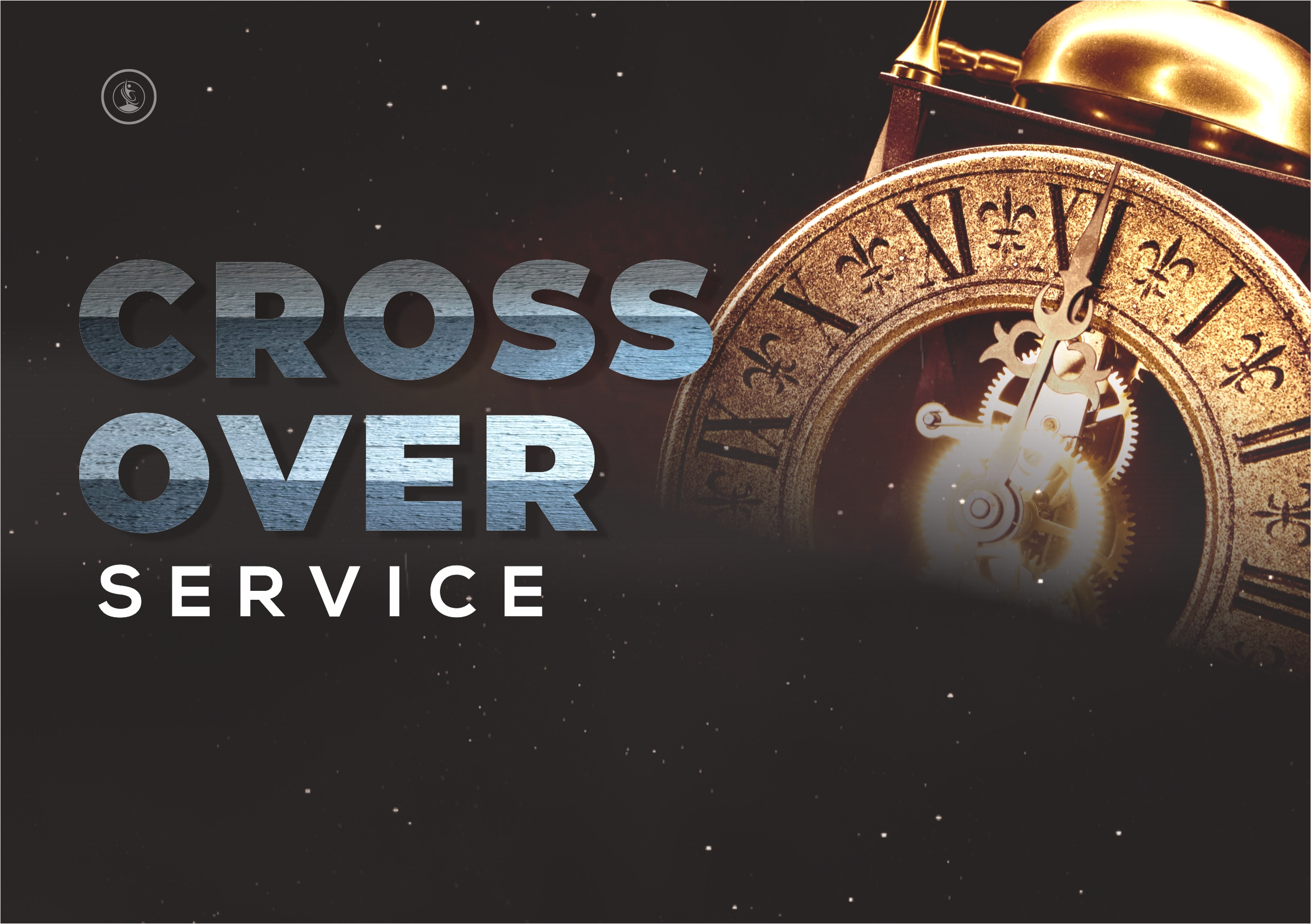 Cross Over Service 2018/2019